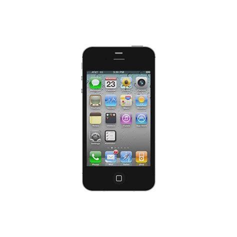 used iphone 4s price buy apple iphone 4s 8gb used apple iphones