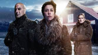 actor in game of thrones and fortitude fortitude cast season 1 stars main characters