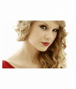 Amore Taylor Swift Poster: Buy Amore Taylor Swift Poster