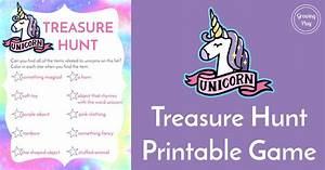 KidiParty Unicorn Theme Birthday Party Ideas and Party