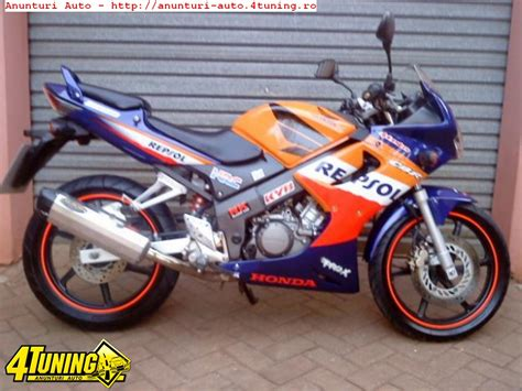second hand motocross bikes uk second hand honda 125cc motorbikes