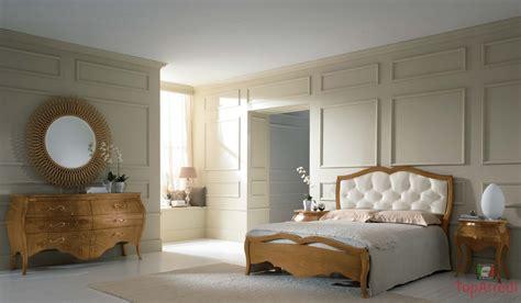 camera da letto classica mika