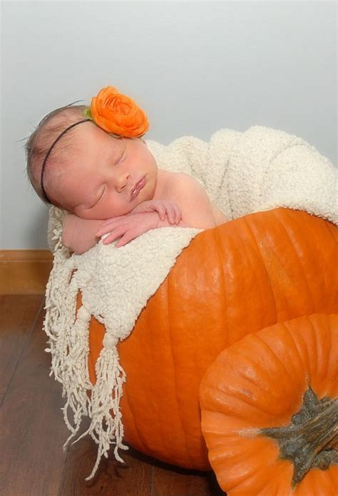 baby halloween costumes images  pinterest