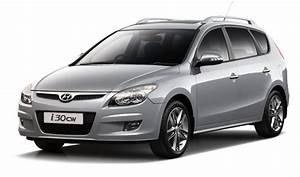 Hyundai I30 Cw : hyundai i30cw hyundai new thinking new possibilities ~ Medecine-chirurgie-esthetiques.com Avis de Voitures