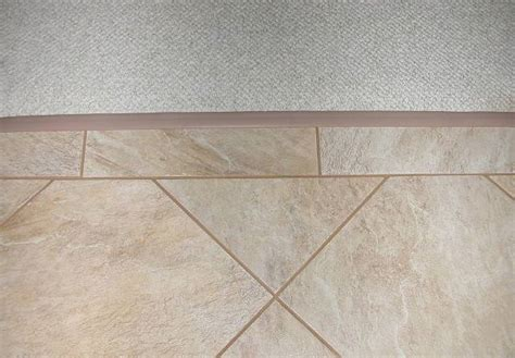 travertine transition southeast volusia building and remodeling floors tile