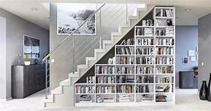 Schuhregal Unter Treppe : regale mit schr ge f rs wohnzimmer nach ma planen ~ Sanjose-hotels-ca.com Haus und Dekorationen