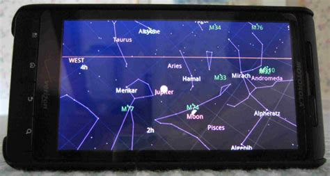 sky map iphone top 10 android apps that iphone users will miss