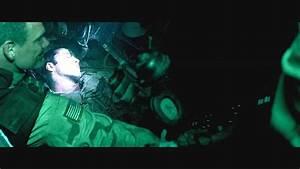 updateurselfgyz: Osama bin laden dead body real picture ...