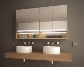 badezimmer spiegelschrank gã nstig awesome spiegelschrank badezimmer günstig photos globexusa us globexusa us