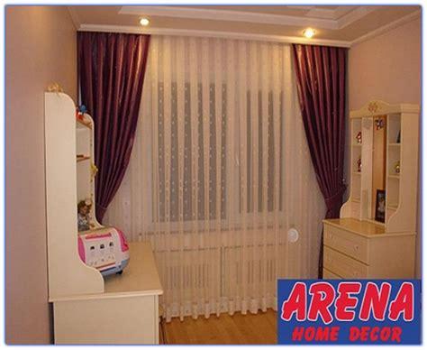 home decorative accessories overgordijnen arena home decor