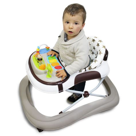chaise musicale bebe monsieur bébé monsieur bébé univers de la