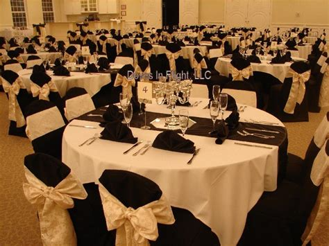 chair covers decoration