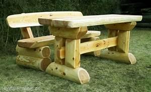 Gartenmöbel Set Mit Bank : vollholz gartenm bel ~ Bigdaddyawards.com Haus und Dekorationen