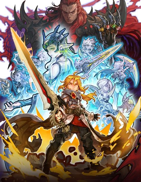 Dragon Nest Wallpaper (55 Wallpapers) Adorable Wallpapers