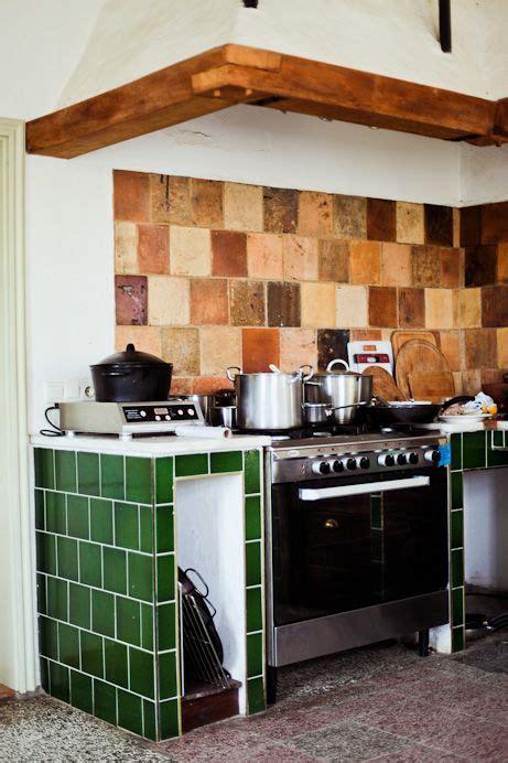 how to design an ikea kitchen 25 beste idee 235 n groene tegels op keuken 8625