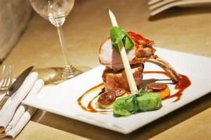 Cours de cuisine gastronomique for Cuisine gastronomique