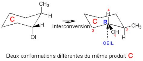conformation chaise chimie organique questions réponses issues d 39 un forum de