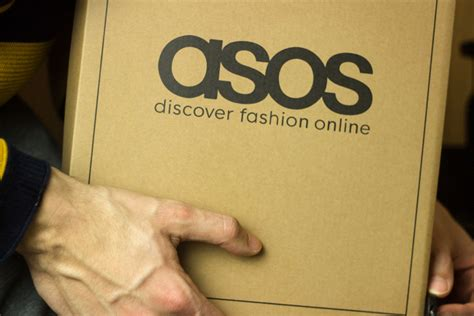 Asos sales growth set to continue after lockdown gains ...