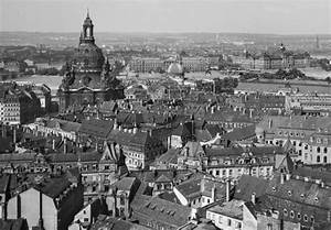 Historische Baustoffe Dresden : das alte dresden fotos postkarten historische geb ude bildvergleiche album p gina 30 ~ Markanthonyermac.com Haus und Dekorationen