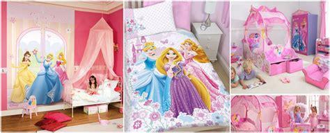 chambre bébé princesse chambre deco disney idées de décoration et de mobilier