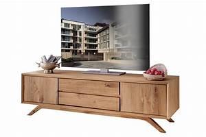 Schwedische Möbel Online Shop : pure natur tv lowboard kiruna wildeiche massiv m bel letz ihr online shop ~ Bigdaddyawards.com Haus und Dekorationen
