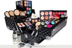 professional makeup artist bags professional makeup kits for students uk makeup vidalondon