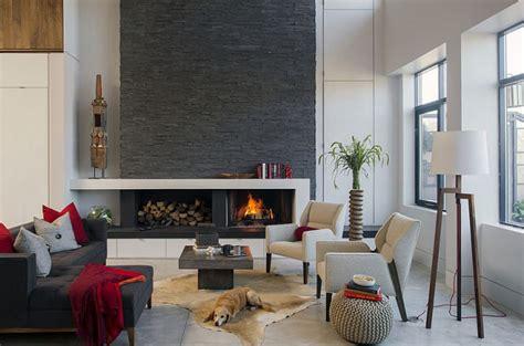 chambre avec picardie décoration salon avec cheminee