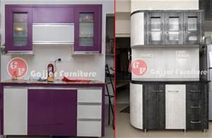 gajjar pvc furniture in ahmedabad sintex furniture kaka With kitchen furniture in ahmedabad