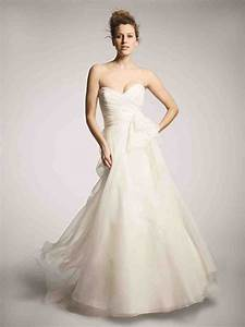 nordstrom wedding dresses perfect for a bride on a budget With nordstrom gowns for weddings