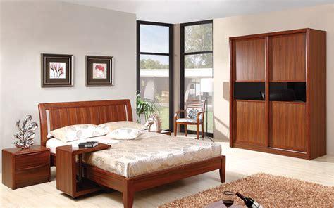 7 Bedroom Set Solid Wood Bedroom Solid Wood Furniture Set 4795 Decoration