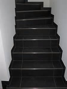 treppe fliesen treppe fliesen verlegen inspiration design familie traumhaus