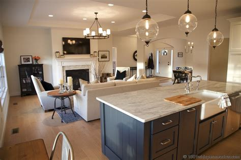great room layout ideas great room design tips automated lifestyles