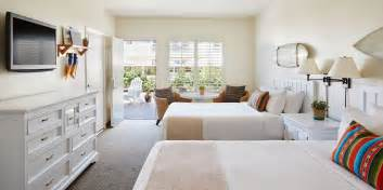 of images rooms in the home laguna house book direct for best value deals