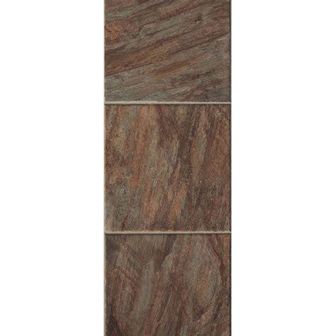 marble laminate flooring laminate flooring laminate flooring stone tile