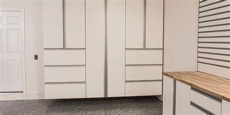 Garage Experts Business Opportunity. Liebherr French Door Fridge Freezer. Hinged Garage Doors. Two Door Cabinet. Medium Dog Door. Garage Clean Out. Andersen Patio Doors Price. Garage Door Repair Baltimore. Garage Door Lowes