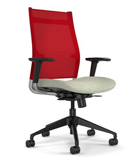 sit on it wit chair bloomfield company