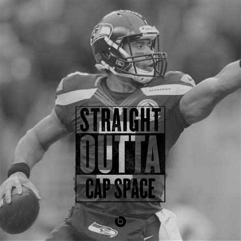 straight outta compton    hilarious nfl