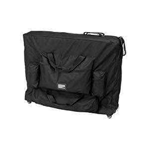 portable massage table carry bag portable massage table carry bag on wheels trolley case