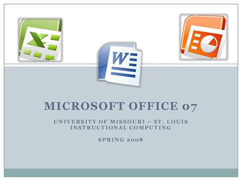 office microsoft templates microsoft office powerpoint templates e commercewordpress