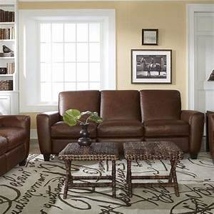 one ten home furnishings coupons near me in farmingdale With home furniture gallery farmingdale ny