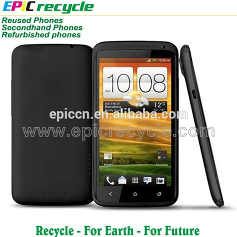 cheap used cell phones 2016 used recycle cell phone cheap used cell phone