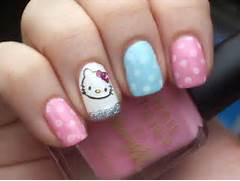Nail Designs With ...