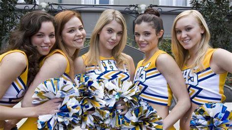 fab   texas cheerleader scandal