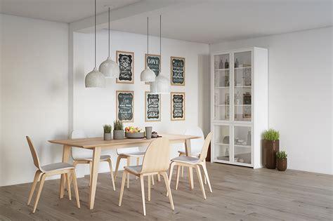 Wandschutz Für Esszimmer by Was Ist Der Unterschied Zwischen Sideboard Kommode Und