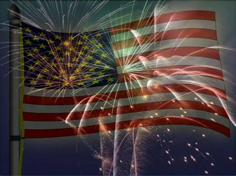 Free Animated 4th Of July Wallpaper - 17 best images about holidays screensavers on