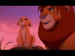 lion king 2 GIFs | Find, Make & Share Gfycat GIFs