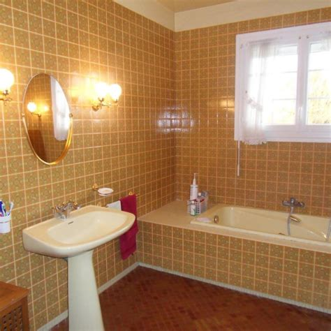 cuisine gedimat gedimat faience salle de bain idées déco salle de bain