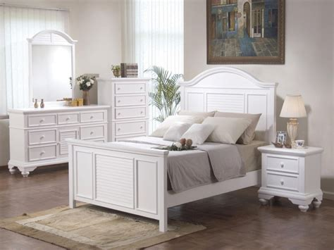 30922 country bedroom furniture decorating ideas and refinishing tips with white country