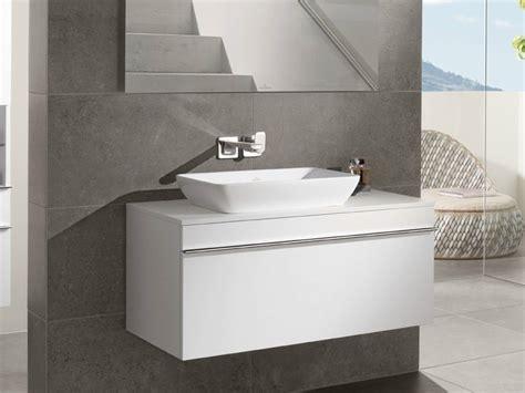 aufsatzwaschbecken villeroy boch lavabo da appoggio in ceramica venticello lavabo da appoggio villeroy boch