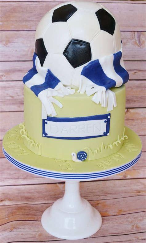 everton cake cake cake birthday cake cupcakes